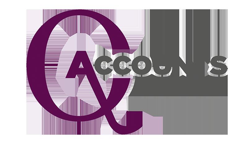 QAccounts